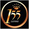 club-155-logo-100